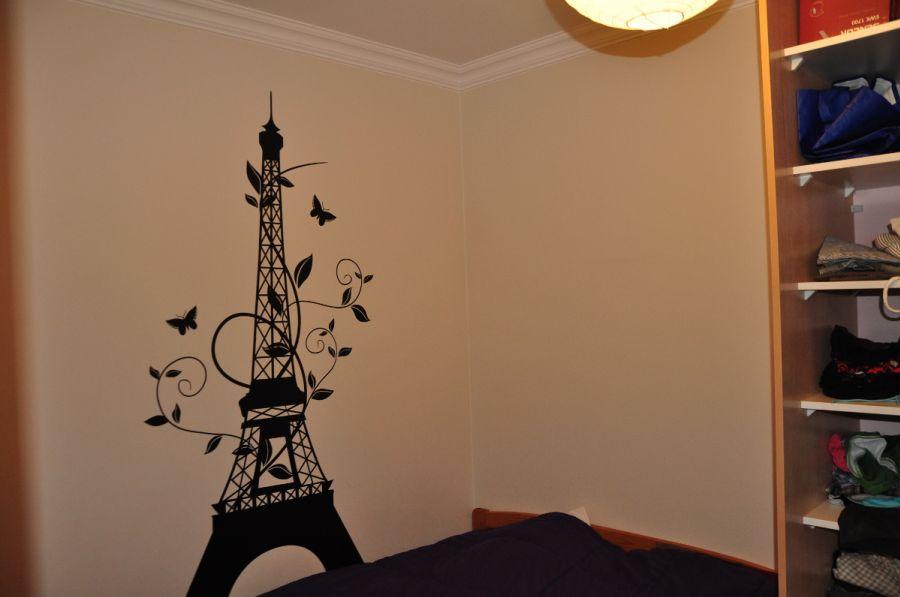 Font-color-660066-love-in-paris-font-br-luxus-wandtattoo-br-(-font